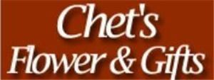 Chet's Flowers & Gift, Cheney