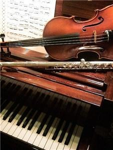 Antares Musicians, Baltimore — The Antares Musicians are award-winning, conservatory-trained musicians who have been performing for wedding ceremonies, cocktail hours, receptions, and other celebrations for over 20 years in the Baltimore/Washington area.  We offer a wide variety of ensembles that are highly proficient performing various styles of music. Please visit our website for further information and to listen to sound clips and podcasts of our ensembles.