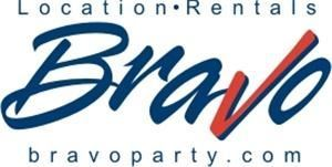 Bravo Location Rentals, Ottawa