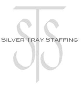 "Silver Tray Staffing, Dallas — ""Event Staffing for Every Occasion."""