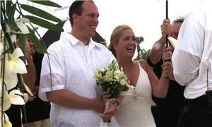 Take One Media Inc, Sarasota — Take One Media specialises in filming and editing beach weddings on the wonderful West Coast of Florida. 