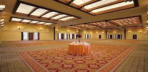 Grand Ballroom, Hyatt Regency Huntington Beach Resort & Spa, Huntington Beach