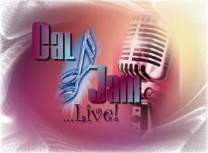 California Jammin Entertainment