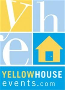 Yellow House Events, Toronto