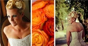 Creative Portraits, Redding — Wedding Photographer in Redding California