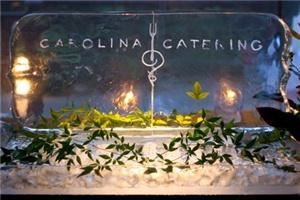 Carolina Catering, Charleston