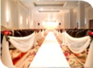 Chopin Ballroom, InterContinental Miami, Miami