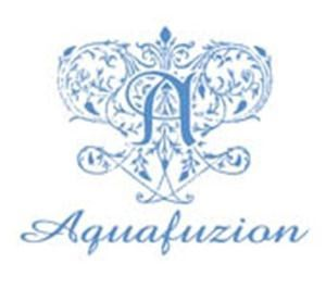 Aquafuzion Inc., Temple City — Fabulous events don't just happen by accident; they are usually planned well in advance by you along with the help from a dedicated crew of creatives. 