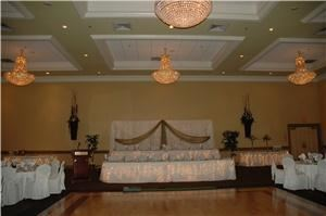 Lasting Impressions, Wedding Decor & Design, Elora