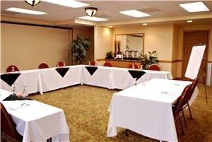 Quartz Room, Country Inn & Suites By Carlson, Mesa, AZ, Mesa