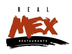 Chevys Fresh Mex - Falls Church / Merrifield, Falls Church
