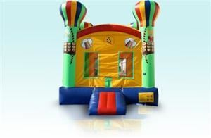 Inflatable Jump Rentals, Fredericksburg — CALL (540) 548-2484 FOR QUESTIONS:MOONBOUNCE/BOUNCE HOUSE RENTALS STARTING $135.00 A DAY! (EVERY THEME IMAGINABLE), INTERACTIVIES, JOUST, WATERSLIDES, SNO CONE - POPCORN - COTTON CANDY MACHINES, DUNK TANKS, TABLES, CHAIRS, CARNIVAL GAMES, SKY DANCERS AND MORE! WHY RENT FOR 4 HOURS WHEN YOU CAN HAVE IT FOR UP TO 8? WE DELIVER TO STAFFORD, FREDERICKSBURG, KING GEORGE, CULPEPER, RUTHER GLEN & TRIANGE OR YOU CAN SAVE A DELIVERY FEE AND COME PICK IT UP! PLEASE CALL FOR MORE INFORMATION. PLEASE CALL 540-548-2484 VISIT OUR WEBSITE inflatablejumprentals THE EASIEST PARTY YOU'LL EVER HAVE!!!