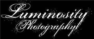Luminosity Photography, American Fork — Great photography and videography at an unbeatable price.