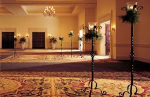 Barcelona Room, Boca Raton Resort & Club, Boca Raton