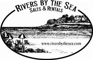 Rivers By The Sea, York Beach — Rivers By The Sea is your premier rental agent specializing in offering homes carved along the beautiful southern coast of Maine. We have the best selection in vacation homes from private estates to cozy cottages nestled in the Nubble Lighthouse area. We are open 7 days a week.