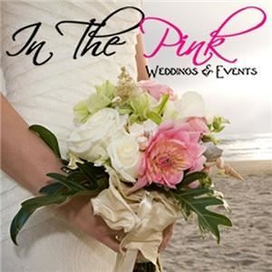 In The Pink Weddings & Events, Santa Monica