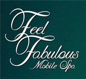 Feel Fabulous Mobile Spa, Vancouver
