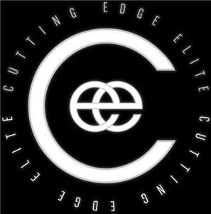The Cutting Edge Elite, Inc., Brooklyn