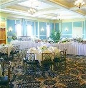 Meeting Room 1-4, Heritage Shores Club, Bridgeville