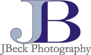 JBeck Photography, Plano