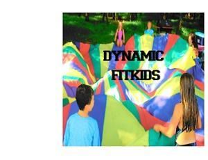 Dynamic FitKids, Piscataway