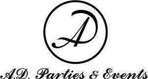 A.D. Parties & Events - Tulsa, Tulsa