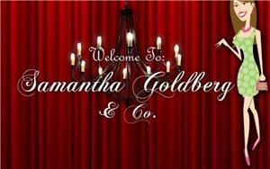 Samantha Goldberg & Co, Summit