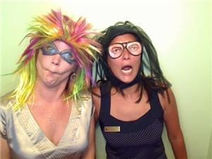 Social Fly - Photo Booth Rentals, Austin