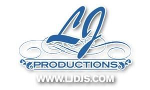 "LJ Productions, Bloomfield — LJ PRODUCTIONS provides EXCULSIVE entertainment for any budget. We have professional Entertainers with years of experience in the industry. LJ offers the best in INTELLIGENT LIGHTING, PLASMA TV's , Photo Montages, Up lighting, Monograms and more.. Remember that all Weddings are catered differently. Let us make your Wedding Day everything you wished for. Take time to check out our web site and see for yourself why ""We are the New Style in DJ Entertainment"" www.LJDJS.com"