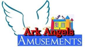 Ark Angels Amusements, Pooler