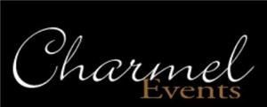 Charmel Events, Redlands