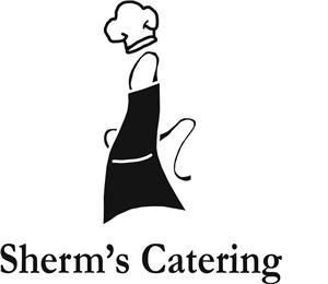Sherm's Catering, Newark