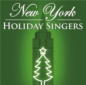 New York Holiday Singers, Astoria