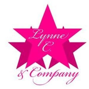 Lynne C & Company Models,Talent, & Promotions, Bellmore — Modeling Agency specializing in full service staffing of actors and models for nationwide promotions and event staff