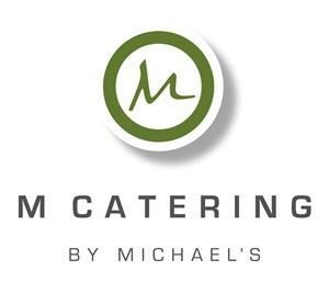 M Catering by Michael's, Phoenix — Company Logo