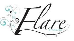 Flare By Quintina, Baton Rouge
