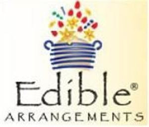 Edible Arrangements, Jacksonville