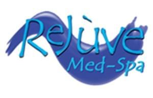 Rejuve Med Spa, Dallas — Get the permanent solution for Laser Hair Removal Dallas, Restylane Dallas, Photo Facial Dallas, Botox Dallas, Skin Rejuvenation Dallas, Chemical Peel Dallas, Microdermabrasion Dallas Texas, at very affordable price in Fort worth-Dallas.