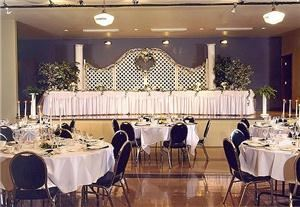 Entire Facility, King Cole Catering & Banquet Centre, Domain