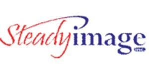 SteadyImage Film & Video Prod., Fort Lauderdale — SteadyImage logo