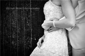 Lillian Prince Photography, Knoxville