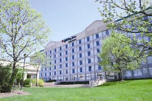 Holiday Inn Select Strongsville, Strongsville
