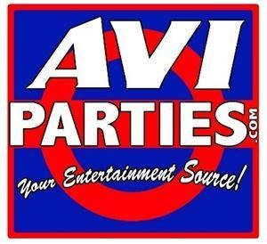 AVI Parties, Little Elm