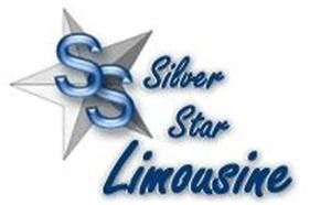 Silver Star Livery, Bridgeport — 24 Hour limousine service to CT, NY and NJ.  Full fleet including H2 Hummer Stretch, Limo Stretch, Sedan, SUV and Van's.
