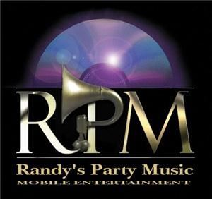 RPM Productions, San Jose