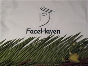 FaceHaven Skin Care & Massage Clinic, Orlando — FaceHaven Skin Care and Massage Clinic Orlando Florida USA