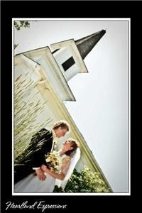 Heartland Expressions Photography, Elkhorn