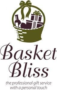 Home Hearth & Cottage/Basket Bliss, Kamloops — Basket Bliss is a gift basket service provided by Home Hearth & Cottage gift shop. We offer an extensive selection of gift baskets to both corporate clients and the general public. Our experience includes hotel welcome baskets and themed baskets for conference attendees. Our basket designs are original and we welcome all custom basket requests.
