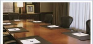 Boardroom, Best Western Dallas Hotel & Conference Center, Dallas
