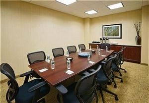 Boardroom, Sterling Ballroom at the Doubletree Hotel Tinton Falls - Eatontown, Eatontown